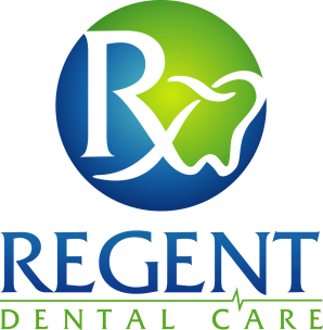 Regent Dental Care Logo